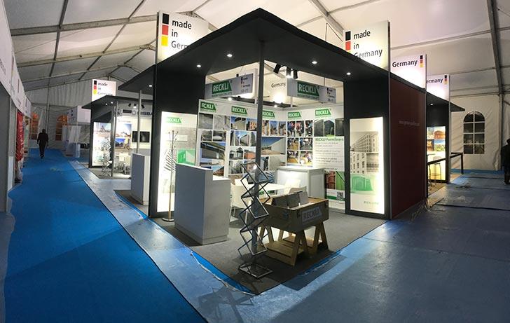 Exhibition Stand Essentials : Exhibition stands essentials pro expo ltd
